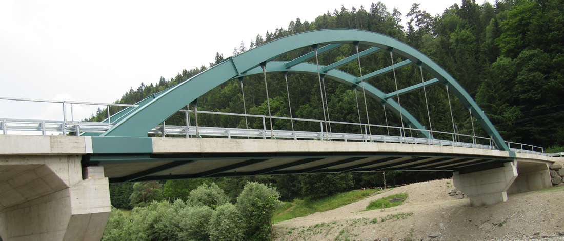 Brücke Nampolach